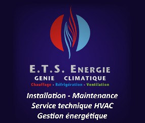 E.T.S. Energie JALHAY