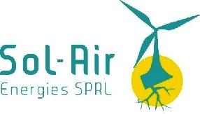 SOL-AIR Energies SPRL SOVET