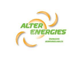 ALTER ENERGIES VANCE