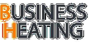Plombier, chauffagiste et sanitariste - Business Heating ST GILLES