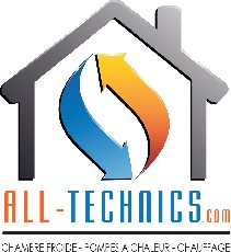 logo All Technics