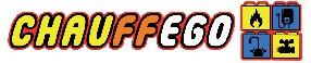 logo Chauffego