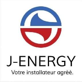 J-ENERGY BRAINE L ALLEUD
