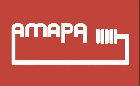 AMAPA chauffagiste WEMMEL